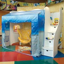 Spongebob Toddler Bedding Set spongebob toddler bed set decorations u2014 modern home interiors