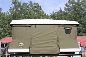 Mt. St. Helens Hard-Shell :: Cascadia Vehicle Roof Top Tents 2674 Likes 130 Comments Thomas Caldwell Tcaldwell92 On Colorful Phoenix Pop Up Campers Sportz Avalanche Truck Tent Napier Outdoors 57 Series 57022 25999 Ford Raptor Quicksilver 80 Ultra Lweight Camper Floorplan Livin Lite Backroadz Suv Value Priced Graham Specializes In Pickup Truck Cargo Management Cluding In The Craft Room Home Made Cap Toppers Rightline Gear Tents And Amazoncom 1710 Fullsize Long Bed 8 Popup Aframe Camperla Roulotte Expedition Portal Cabins
