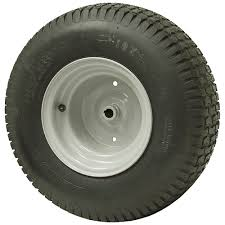 18x6.50-8 Kenda Wheel And Tire Assembly | Pneumatic Wheels | Wheel ... Hankook Dynapro Atm Rf10 Tire P26575r16 114t Owl Kenda Car Tires Suppliers And Manufacturers At 6906009 K364 Highway Trailer Tyre Tube Which For My 98 12v 4x4 Towr Dodge Cummins Diesel Forum Kenda Klever At Kr28 25570r16 111s Quantity Of 1 Ebay Loadstar 12in Biasply Tire Wheel Assembly 205 Utility Walmartcom Automotive Passenger Light Truck Uhp Buy Komet Plus Kr23 P21575 R15 94v Tubeless Online In India 2056510 Aka 205x8x10 Ptoon Boat 205x810 Lrc 1105lb Kevlar Mts 28575r16 Nissan Frontier Kenetica Sale Hospers Ia Ok One Stop 712 7528121