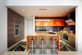Large Kitchen Ideas 51 Small Kitchen Design Ideas That Make The Most Of A Tiny