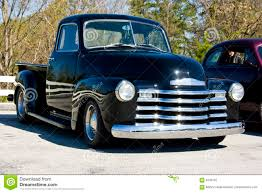 1950 Chevrolet Pickup Truck Stock Photo - Image Of Collectible ... 1950 Chevrolet Pickup For Sale Classiccarscom Cc944283 Fantasy 50 Chevy Photo Image Gallery 3100 Panel Delivery Truck For Sale350automaticvery Custom Stretch Cab Myrodcom Fast Lane Classic Cars Cc970611 Cherry Red Editorial Of Haul Green With Barrels 132 Signature Models Wilsons Auto Restoration Blog