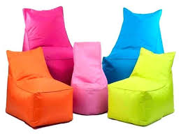 Bean Bags Toss Kids Bag Chair Ll Bout Replacement