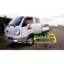 KIA Bongo 3 (4WD(4x4), Double Cab), Cars, Cars For Sale On Carousell A Kia Bongo Truck Carrying Local Afghans In Afghistans Southern Korean Used Car 2013 Iii Truck Double Cab 4wd Used Brisa Nicaragua 2001 Vendo Camioncito Kia Bongo Kobe 1993 Mazda 15t With Dual Re Flickr Filekia Frontierjpg Wikimedia Commons 1998 Mar White For Sale Vehicle No Pp64778 Marios Garage For Sale Carchiefcom Mazda Japanese Vehicles Exporter Tomisho