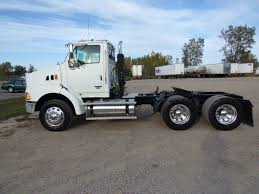 2007 Sterling AT9500 | Sterling Trucks | Pinterest | Steyr, Semi ... Sterling Hoods 2003 Manitex 38124s 38 Ton On Truck Cranesboandjibcom 95 2004 Youtube 2008 L9500 Mixer Ready Mix Concrete For Sale 2007 Sterling A9500 Single Axle Daycab For Sale 496505 Used Trucks Acterra In Denver Co 1999 At9522 For Sale Woodland Al By Dealer Wikiwand 15 Boom Amg Equipment