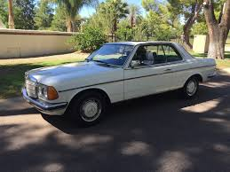 1978 Mercedes-Benz 280CE - 4-speed Manual - 95k Miles - Phoenix, AZ ... Buy Right Auto Sales Phoenix Az New Used Cars Trucks Service Dodge Inspirational Ram Pickup 1500 For Sale Truck Repair In Empire Trailer White Gmc Sierra For On Buyllsearch Used 2006 Chevrolet Silverado 3500hd Stake Body Truck For Sale In Kenworth Trucks Phoenixaz Unique From Owner Embellishment Classic 2014 Ram 3500 4 Wheel Drive Crew Cab Long Bed 2012 Ford F350 Box Dump 2297 Freightliner Scadia 125 Evolution Tandem Axle Sleeper Certified Preowned Honda Near Valley