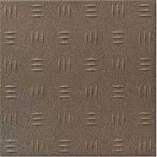 american olean sure step ii fawn gray tread 6 x 6 26 jpg