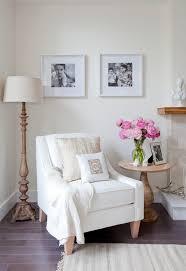 Living Room Corner Seating Ideas by Best 25 Cozy Corner Ideas On Pinterest Cozy Office Wall Decor