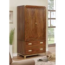 Tychus Transitional Armoire Oak Dutch Kas Or 1920 Antique Dowry Cabinet Armoire Oak Ebony Sauder Carson Forge Coffee Armoire419079 The Home Depot Cottage Style Wardrobe Storage In Light Wood W Drawers Shelves Refinished Sold 1885 Closet Arched Panel Amazoncom Sauder 415003 Salt Finish Harbor View Powell Burnished Jewelry 604318 Organizedlife Wall Mount Over The Door Oak Armoire Ertainment Center Abolishrmcom Fniture Beautiful Desk Collection For Interior Design Bob Timberlake American Cabin Series Oakertainment Coaster Armoires Classic Del Sol
