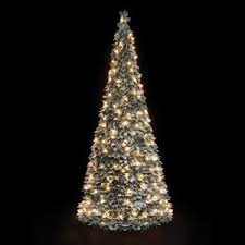 6ft Artificial Christmas Tree Bq by 5 Of The Best Artificial Christmas Trees In 2017 Your Home
