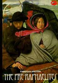 The Pre Raphaelites Other Editions