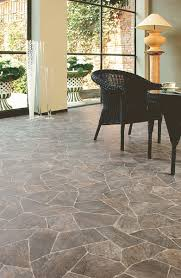 flooring store in traverse city carpet hardwood americas