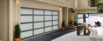 Home AFFORDABLE Garage Door Repair pany LLC