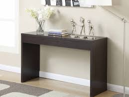 Walmart Sofa Table Canada by Console Table Canada Accent Tables The Brick Modern Console