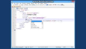 Javascript Math Ceil 0 by Javascript Math Round Method Hd Demonstration Demo Video