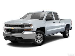2016 Chevrolet Silverado 1500 | Jackson Buick Serving Decatur ... New Chevy Vehicles For Sale In Baytown Tx Ron Craft Chevrolet 2017 Silverado 1500 For Oxford Pa Jeff D 2018 Madera Is A Dealer And New Car Used Used Cars Garys Auto Sales 1997 Ck Ext Cab 1415 Wb At Best Choice Motors Excel Jefferson A Marshall Atlanta Longview Sylvania Oh Dave White Ok Chevrolets Own Usedcar Division Hemmings Mangino Amsterdam Ny Buick Gmc Troy 2009 3500 Hd Durmax Diesel 30991 Sold2011 Chevrolet Silverado For Sale Lt Trim Crew Cab Z71 4x4 44k