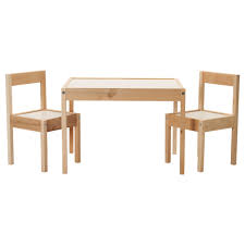 Todler Table And Chairs Baby River Ridge Kids Play Table With 2 Chairs And 3 Plastic Comely Chairs Rental Decoration Ba Regardingkids Kitchen Toddler Fniture Table And N Chair For Large Cheap Small Personalized Wooden Set Wood Nature Perfect Toddlers Homesfeed Inspiration About Design Ltt Childrens Whitepine Ikea Kids Chair Sets Marceladickcom Toys Kid Stock Photo Image Of Cube Eaging Year Adults White Play Ding Style
