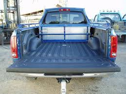 Flatbed Headache Rack - Ivoiregion Semi Truck Headache Rack Trucks Accsories And Modification Image Fab Fours Toyota Tundra 2007 Deanco Auctions Honeycomb Racks Hpi Thex Highway Products For Semitrucks Brunner Fabrication 27 Stacks Original 2002 Peterbilt 379 Item Tumbleweedmfg Trebor Manufacturing On Twitter Custom Closet Adache Rack Best Price Commercial Used From American Group Llc Flatbed Ivoiregion