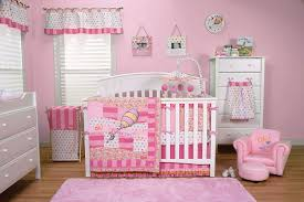 Amazon.com : Trend Lab Dr. Seuss 4 Piece Crib Bedding Set, Oh! The ... Red Barn Nursery Inc Whosale Florist Nicholasville Ky 40356 268 Best Gift Shop At The Chattanooga Images On Baby Girl Ideas Pinterest Inside Myrtle Creek Garden Bloom Cafe Farmhouse Gift Shop And John Deere Nursery Quattro Deere Pink And Brown Decor Pmylibraryorg Functional Trendy Boys Jennifer Jones Hgtv Richards Center City Drug Bust All On Georgia Walker County 369 Pottery Outlet Tn In Tennessee Vacation Decorating Delightful Picture Of Bedroom