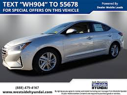 New 2019 Hyundai Elantra For Sale In Jacksonville | VIN ... New 2018 Hyundai Genesis For Sale In Jacksonville Vin 1gccs14w1r8129584 1994 Chevrolet S Truck S10 Price Poctracom Blue Book Api Databases Commercial Specs Values 2017 Nissan Frontier Crew Cab 4x4 Amherst Ny Finiti Qx50 Vehicles For San Antonio Tx Of 2007 Sterling Acterra Dump Vinsn2fwbcgcs27ax47104 Sa Mercedes Rejected Trucks At Gibson World Cars Ray Dennison Pekin Il Autocom Dealership Baton Rouge Denham Springs Royal Free Report Lookup Decoder Iseecarscom How To Add Your In The Fordpass Dashboard Official