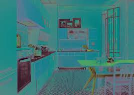 Full Size Of Kitchenadorable 1950s Kitchen Colors Vintage Vinyl Floor Tiles For Sale Retro Large