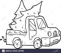 Line Drawing Of A Pickup Truck Carrying Christmas Trees Stock Vector ... How To Draw An F150 Ford Pickup Truck Step By Drawing Guide Dustbin Van Sketch Drawn Lorry Pencil And In Color Related Keywords Amp Suggestions Avec Of Trucks Cartoon To Draw Youtube At Getdrawingscom Free For Personal Use A Dump Pop Path The Images Collection Of Food Truck Drawing Sketch Pencil And Semi Aliceme A Cool Awesome Trailer Abstract Tracing Illustration 3d Stock 49 F1 Enthusiasts Forums