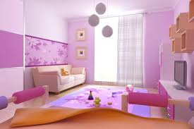 Pink And Purple Childrens Room Medium Size Of Ideas Mauve Bedroom Accessories