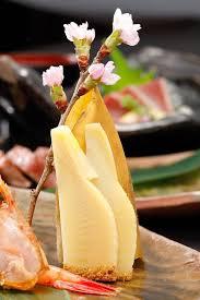 cuisine com 日本料理 葉隠 hagakure ฮะกะค เระ อาหารญ ป น japanese cuisine