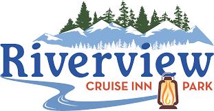 Riverview RV Park Campground In Loveland Colorado