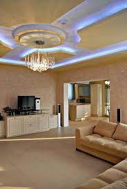 indirekte beleuchtung wohnzimmer ideen wohnzimmermöbel ideen