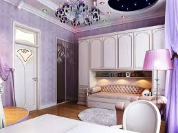 Home Interior Decoration Catalog Interior Decorating Ideas Best ... Home Interior Designs Android Apps On Google Play Design Catalog Thailandtravelspotcom Decoration Decorating Ideas Best 512 Best Paint Images Pinterest 25 Interior Design Ideas Transitional Style 100 New Creative Decor