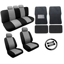 Gray/Black Two Tone Car Seat Covers Black Mats Set 18pc For Kia Soul Vof Kia Office Chair Black Amazonin Home Kitchen Details About Barcalounger Jacque Pedestal Leather Recliner And Ottoman Akihome Fniture Decor Leema Interior Most Creative Designer In Sri Lanka Michael Amini Designs Aminicom Grand Carnival Ex Cars 1008466077 Our Partners Environments Custom Workplace Design Melbourne Chairs Desks Tables Supplies Sofas At Taylor Emikia Desk Oostorcom Freedom Kia Omega Commercial Interiors