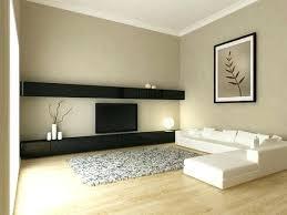 wandgestaltung mit farbe wohnzimmer ideal auf wohnzimmer