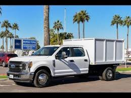 Ford Dump Trucks In Arizona For Sale ▷ Used Trucks On Buysellsearch Ford Dump Trucks In North Carolina For Sale Used On Texas Buyllsearch 1997 F350 Truck With Plow For Auction Municibid 1973 Dump Truck Classiccarscom Cc1033199 Nsm Cars 2012 Plowsite Truckdomeus 2006 60l Power Stroke Diesel Engine 8lug 2011 And Tailgate Spreader F550 Dump Truck My Pictures Pinterest Commercial Sale Maryland 2010 1990 Oxford White Xl Regular Cab Chassis