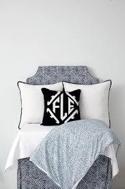 Room 422 For Dorm Bedding