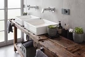 badezimmer mit werkbank bild 3 schöner wohnen