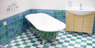 badewanne streichen kosten preise
