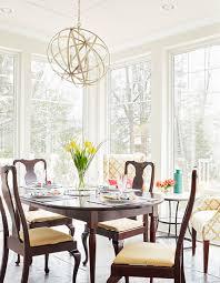 classic kitchen klassisch modern esszimmer