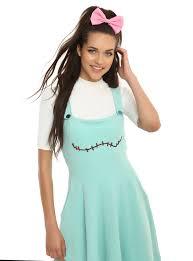 Lilo And Stitch Halloween by Disney Lilo U0026 Stitch Lilo Cosplay Dress Topic