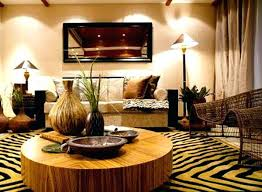 Safari Living Room Decorating Ideas by African Living Room Decor Safari Living Room Decor Brilliant Best