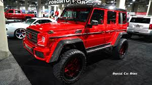 2018 Mercedes-Benz G Class Custom By Forgiato Wheels At The Garage ... Body Shop Pating Sandblasting Collision Repairs Fargo Nd Time 2 Shine Car Show Dalton Ga 1981 Chevy Elcamino Trucks With Kenworth Volco Show And Pinterest 1953 Ford C750 1930 Model A Hogie Shine Hauler Sema 2015 Youtube Poor Mans 30 Quick And Easy Detail The Mules 2nd 2018 Mercedesbenz G Class Custom By Forgiato Wheels At Garage Brisbane Swap Meets Car Dates Home Facebook Dump Truck After Paint Job Jason Gehrig Flickr Nw Detailing Semi Rv Boat Detailers In Sumner