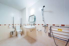 barrierefreies bad lesen sie wie sie wc und co
