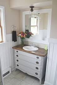 Small Bathroom Vanity Ideas by Best 25 Narrow Bathroom Vanities Ideas On Pinterest Toilet