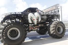 Raminator, World's Fastest Monster Truck, To Visit Bath Area ... Monster Truck Show Pa 28 Images 100 Pictures Mjincle Clevelandmonster Jam Tickets Starting At 12 Monster Brings Highoctane Family Fun To Hagerstown Speedway Backdraft Trucks Wiki Fandom Powered By Wikia Truck Xtreme Sports Inc Shows Added 2018 Schedule Ladelphia Night Out Games The 10 Best On Pc Gamer Buy Or Sell Viago In Lake Erie Pa Part 1 Realistic Cooking Thunder Harrisburg Fans Flock For Local News