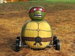 Tmnt Pumpkin Pattern Free by Ninja Turtle Pumpkin Derby Projects Pinterest Ninja Turtle