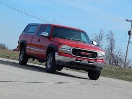 Sebewaing - Used GMC Vehicles For Sale 8008 Marvin D Love Freeway Dallas Tx 75237 Us Is A Chevrolet Used Lifted 2013 Gmc Sierra 1500 All Terrain 44 Truck For Sale Gmc Denali 2011 Concord Nh Gaf019 Rutledge Vehicles For Pickup Trucks Unique In Ta A Wa New Truck Sales Maryland Dealer 2008 Silverado Guntersville 2500hd Tonasket Gallery Drivins Mabank Classic New Inventory Alert Custom 2017 Slt Sale