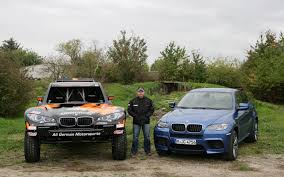 High Score: BMW X6 Trophy Truck Photo & Image Gallery Bmw Will Potentially Follow In Mercedes Footsteps And Build A Pickup High Score X6 Trophy Truck Photo Image Gallery M50d 2015 For American Simulator Com G27 Bmw X5 Indnetscom 2005 30 Diesel Stunning Truck In Beeston West Yorkshire Bmws Awesome M3 Packs 420hp And Close To 1000 Pounds Is A On The Way Bmw Truck 77 02 Bradwmson Motocross Pictures Vital Mx Just Car Guy German Trailer Deltlefts Bedouin