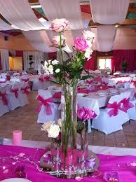salle de fete decoration pour salle mariage fete reception decoration salle