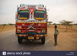 Driver Man Decorated Local Indian Bus Rajasthan India Stock Photo ... Large Trucking Companies Ripping Off Drivers Is Uncscionable New Xf 530 Daf Catch Of The Day For Amg Transport News Its Not Safe To Use Local Refighters Reject Cfa All Clear Photos From Touch A Truck Event May 20 2017 Hc Driver Tweed Heads Jobs Australia Resume Sample Vinodomia Pineheights Trucking Ltd In Earlton On Long Distance Delivery Job Description And Driving Creating Twin Metals Uhaul 360storagecenter In Texas School Best Posting