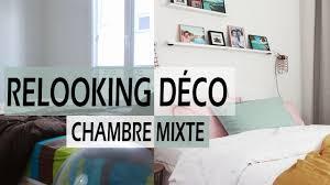 relooking chambre relooking déco comment décorer sa chambre en