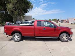AuctionTime.com | 2008 FORD F150 Auction Results Auctiontimecom 2006 Western Star 4900fa Online Auctions 1998 Intertional 4700 2017 Dodge Ram 5500 Auction Results 2005 Sterling A9500 2002 Freightliner Fld120 2008 Peterbilt 389 1997 Ford Lt9513 2000 9400 1991 4964f 1989 379